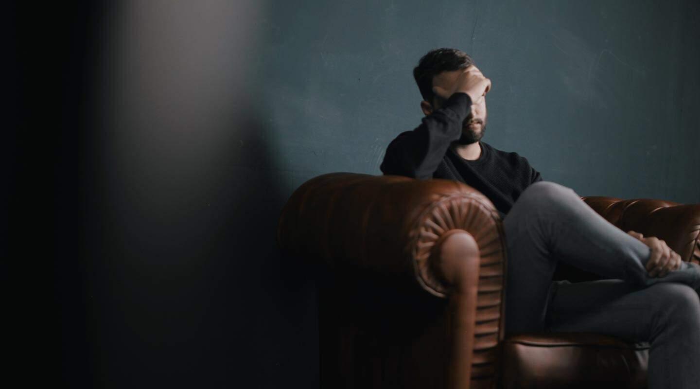 Panikattacken und Angststörungen: Symptome und Ursachen
