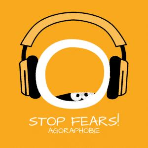 Agoraphobie überwinden mit Hypnose