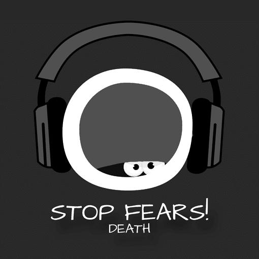 Angst vor dem Tod verlieren mit Hypnose