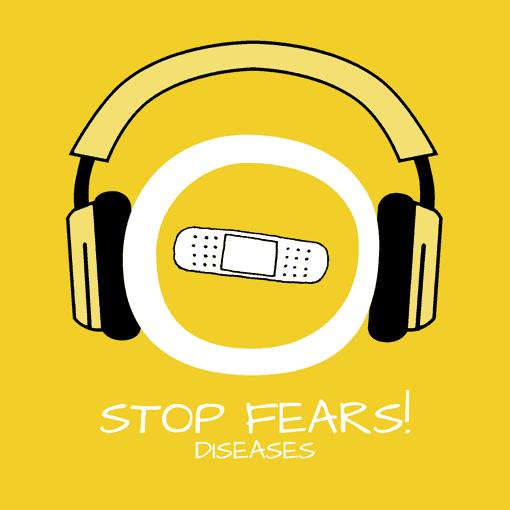Angst vor Krankheiten überwinden