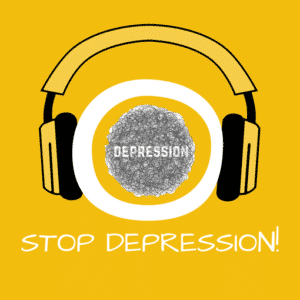 Depressionen lindern mit Hypnose