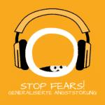 Generalisierte Angststörung überwinden mit Hypnose