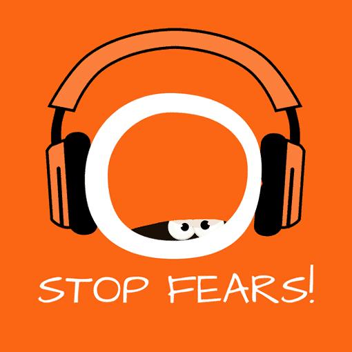 Ängste überwinden mit Hypnose