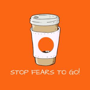 Mentaltraining bei Ängsten