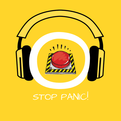 Panikattacken bekämpfen mit Hypnose
