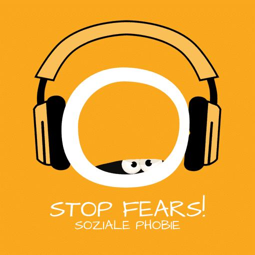 Soziale Phobie überwinden mit Hypnose