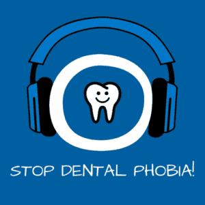 Zahnarztangst überwinden